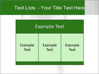 0000061520 PowerPoint Templates - Slide 59