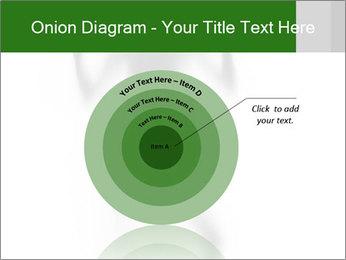 0000061520 PowerPoint Templates - Slide 61