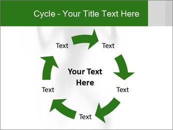 0000061520 PowerPoint Templates - Slide 62
