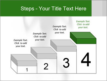 0000061520 PowerPoint Templates - Slide 64
