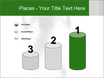 0000061520 PowerPoint Templates - Slide 65