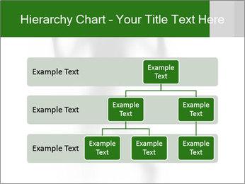 0000061520 PowerPoint Templates - Slide 67