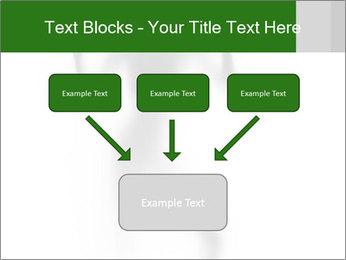 0000061520 PowerPoint Templates - Slide 70