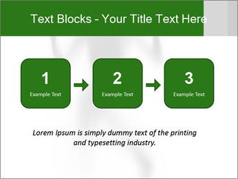 0000061520 PowerPoint Templates - Slide 71