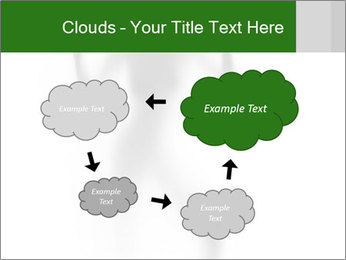 0000061520 PowerPoint Templates - Slide 72