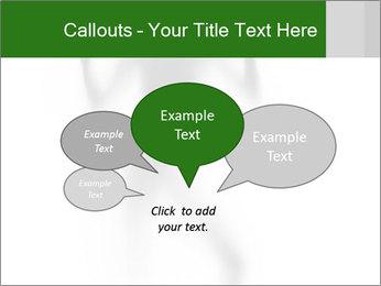 0000061520 PowerPoint Templates - Slide 73