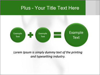 0000061520 PowerPoint Templates - Slide 75