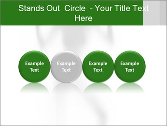 0000061520 PowerPoint Templates - Slide 76