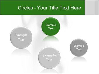 0000061520 PowerPoint Templates - Slide 77