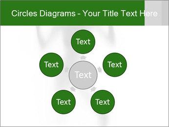 0000061520 PowerPoint Templates - Slide 78