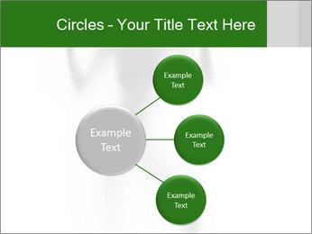0000061520 PowerPoint Templates - Slide 79