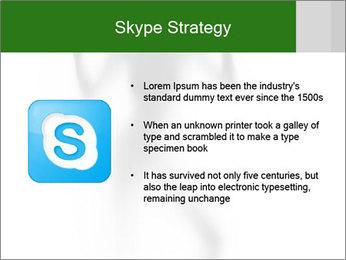 0000061520 PowerPoint Templates - Slide 8