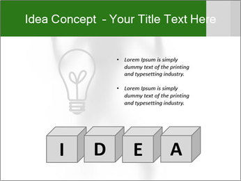 0000061520 PowerPoint Templates - Slide 80