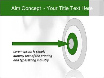 0000061520 PowerPoint Templates - Slide 83