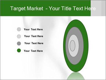 0000061520 PowerPoint Templates - Slide 84