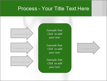 0000061520 PowerPoint Templates - Slide 85