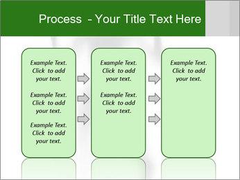 0000061520 PowerPoint Templates - Slide 86