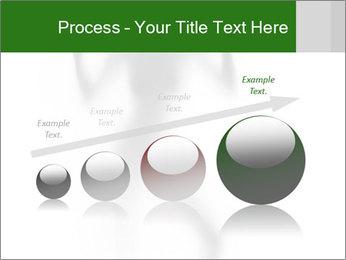 0000061520 PowerPoint Templates - Slide 87