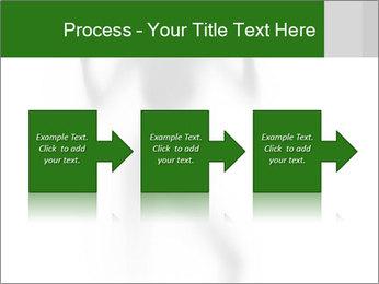 0000061520 PowerPoint Templates - Slide 88