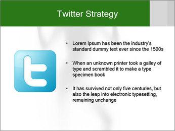 0000061520 PowerPoint Templates - Slide 9