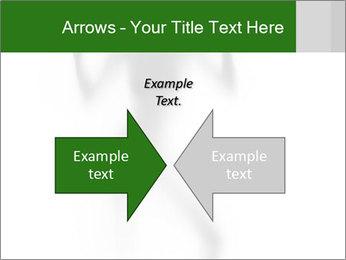 0000061520 PowerPoint Templates - Slide 90