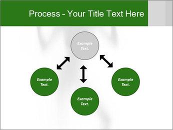 0000061520 PowerPoint Templates - Slide 91