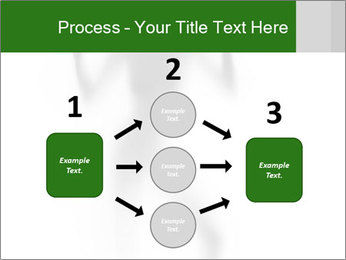 0000061520 PowerPoint Templates - Slide 92