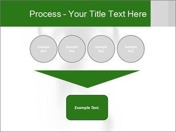 0000061520 PowerPoint Templates - Slide 93