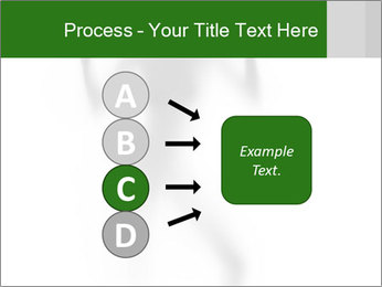 0000061520 PowerPoint Templates - Slide 94