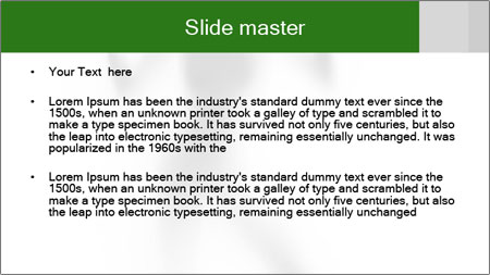 0000061520 PowerPoint Template - Slide 2