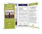 0000061521 Brochure Templates