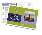 0000061521 Postcard Templates