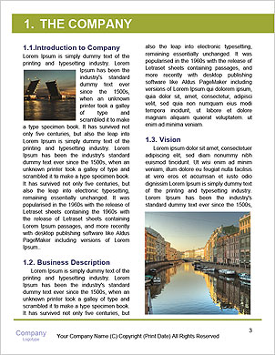 0000061521 Word Template - Page 3