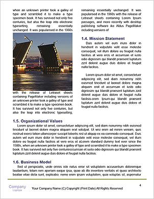 0000061521 Word Template - Page 4