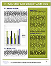 0000061521 Word Template - Page 6