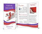 0000061522 Brochure Templates