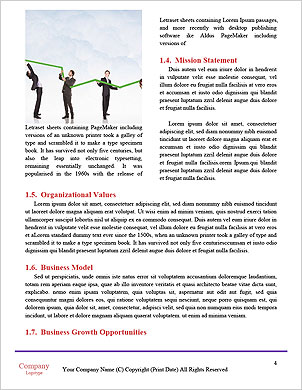 0000061522 Word Template - Page 4