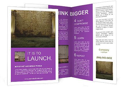 0000061523 Brochure Template