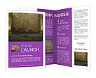 0000061523 Brochure Templates