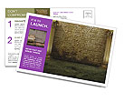 0000061523 Postcard Templates