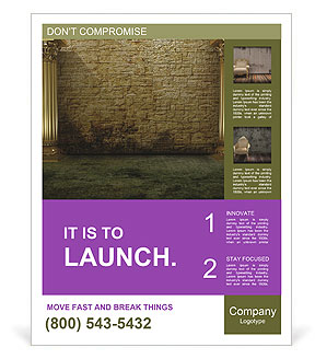 0000061523 Poster Templates