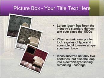 0000061523 PowerPoint Templates - Slide 17