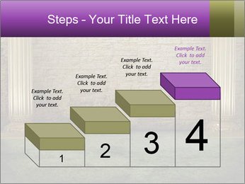0000061523 PowerPoint Templates - Slide 64