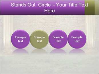 0000061523 PowerPoint Templates - Slide 76