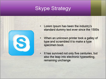 0000061523 PowerPoint Templates - Slide 8