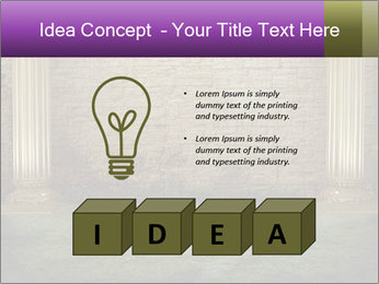 0000061523 PowerPoint Templates - Slide 80