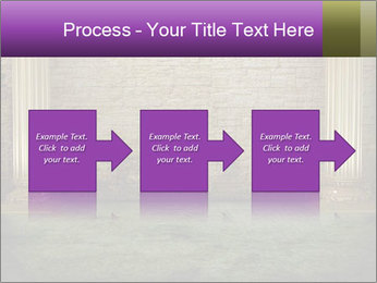 0000061523 PowerPoint Templates - Slide 88