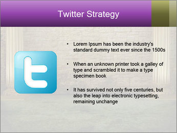 0000061523 PowerPoint Templates - Slide 9