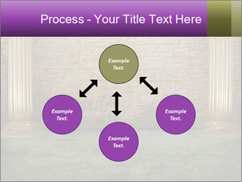 0000061523 PowerPoint Templates - Slide 91
