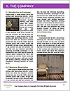 0000061523 Word Templates - Page 3